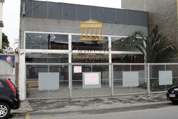 Comercial de 0 quartos, Pindamonhangaba