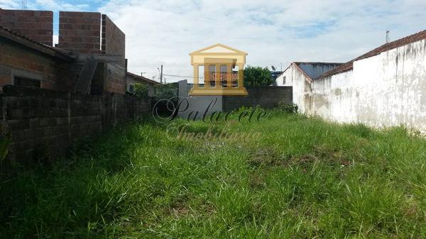 Terreno de 0 quartos, Pindamonhangaba
