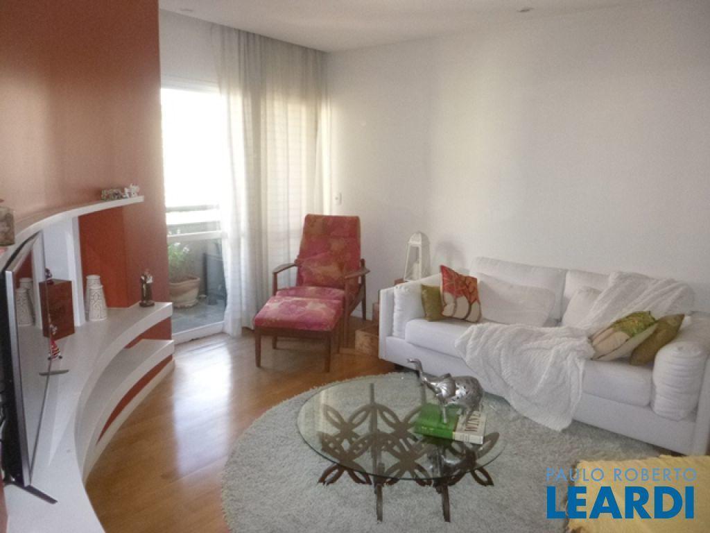 venda-3-dormitorios-vila-madalena-sao-paulo-1-2124202.jpg