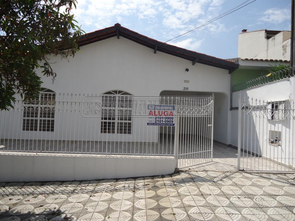 sorocaba-casas-em-bairros-jardim-astro-05-10-2016_10-39-43-0.jpg