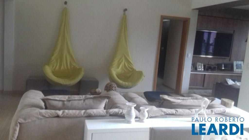 venda-3-dormitorios-tambore-santana-de-parnaiba-1-2131189.jpg