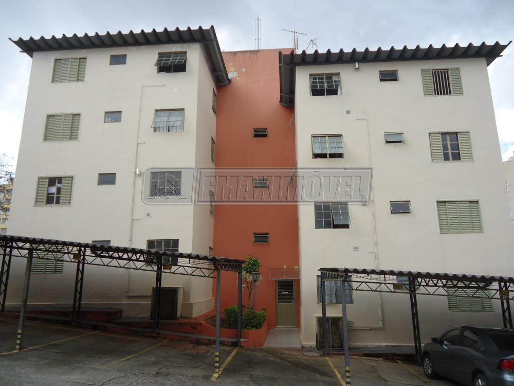 sorocaba-apartamentos-apto-padrao-jardim-guadalajara-08-10-2016_10-17-09-1.jpg