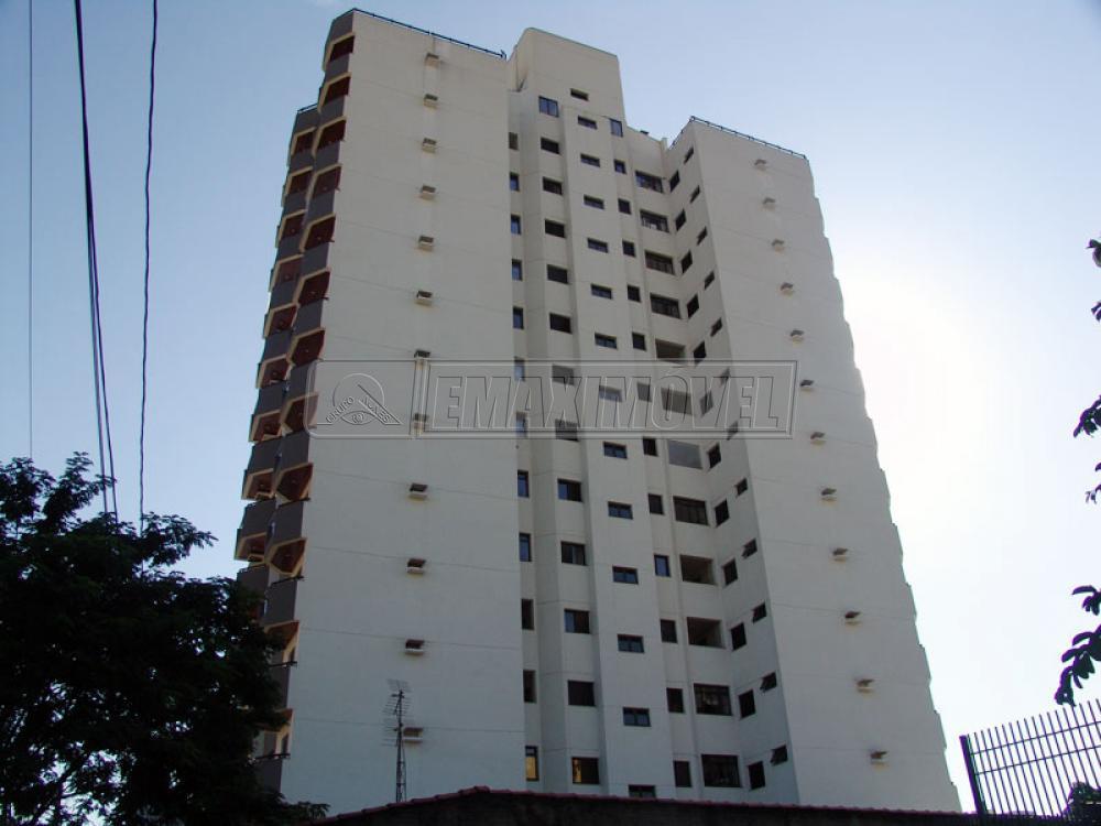 sorocaba-apartamentos-apto-padrao-centro-08-10-2016_09-52-31-0.jpg