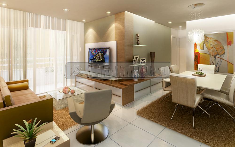 pradopolis-casas-em-bairros-condominio-verde-valle-11-10-2016_11-00-06-0.jpg
