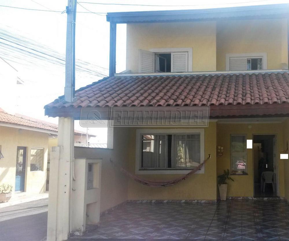 sorocaba-casas-em-condominios-condominio-morada-do-sol-11-10-2016_09-51-24-0.jpg