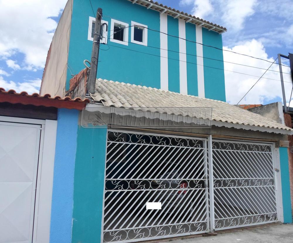 sorocaba-casas-em-bairros-vila-barao-11-10-2016_11-13-49-0.jpg