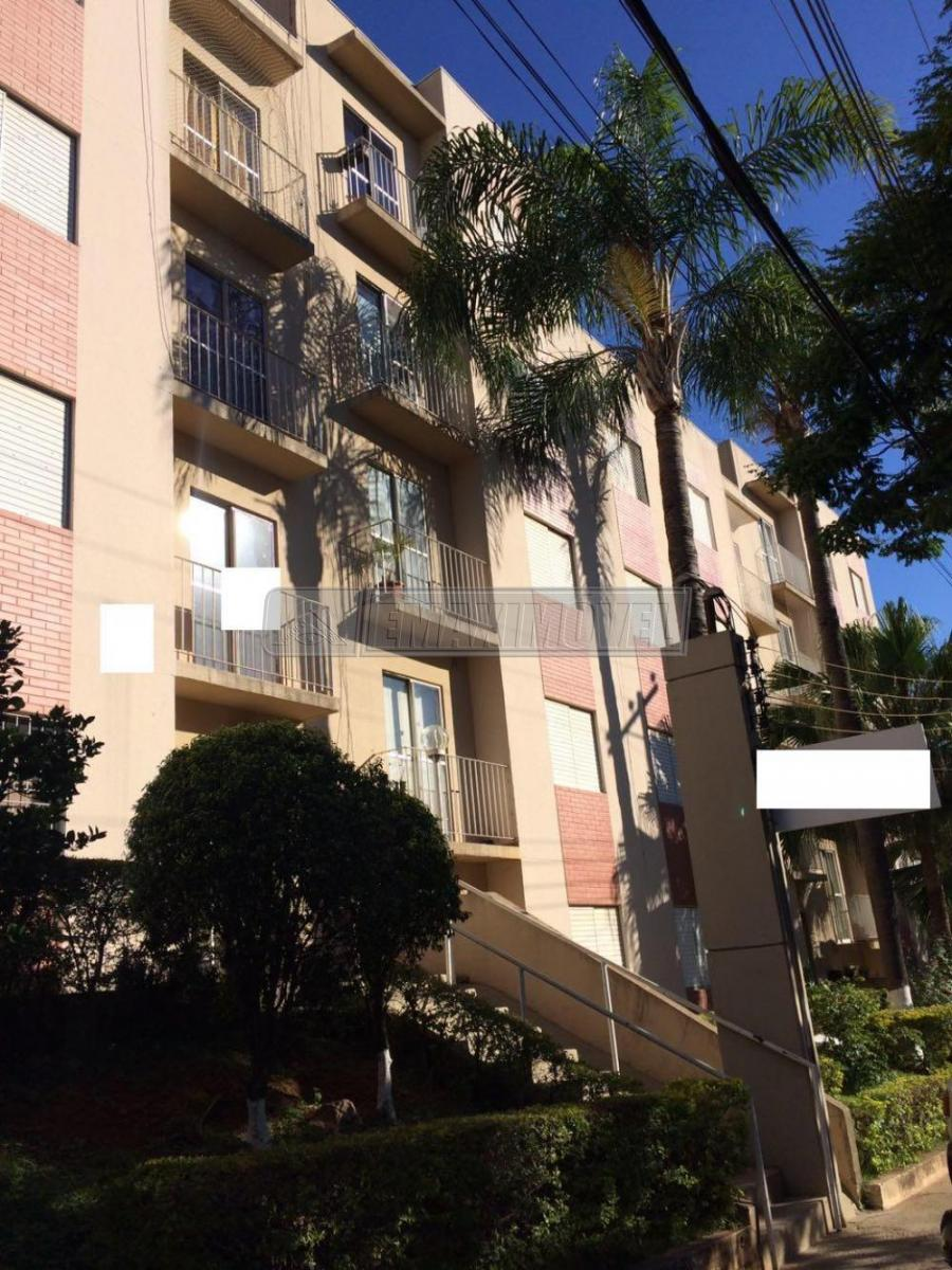 sorocaba-apartamentos-apto-padrao-jardim-sao-paulo-11-10-2016_13-01-57-0.jpg