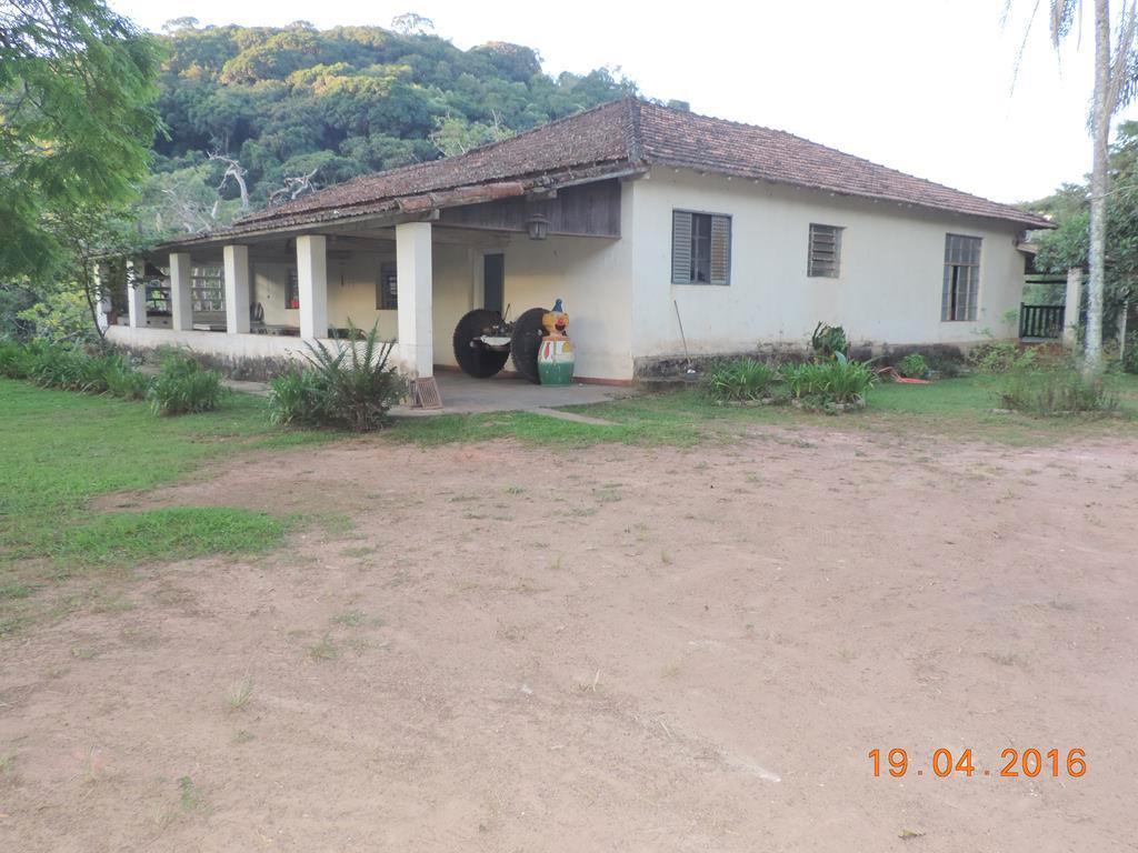 Rural de 2 quartos, Mairiporã