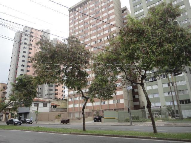 http://www.infocenterhost2.com.br/crm/fotosimovel/184101/01.jpg