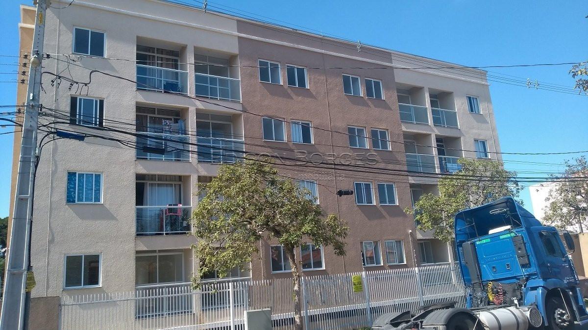 http://www.infocenterhost2.com.br/crm/fotosimovel/184135/113170403-apartamento-sao-jose-dos-pinhais-ouro-fino.jpg