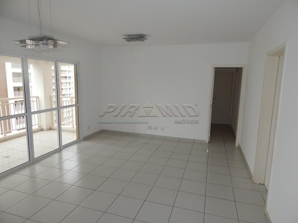 ribeirao-preto-apartamento-padrao-jardim-nova-alianca-sul-05-04-2018_08-50-11-0.jpg