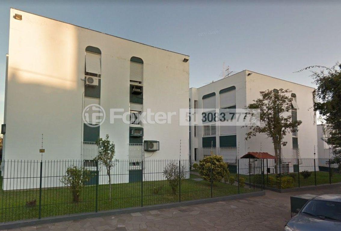 Development/12294/developmentPictures/fachada%20canoas.jpg