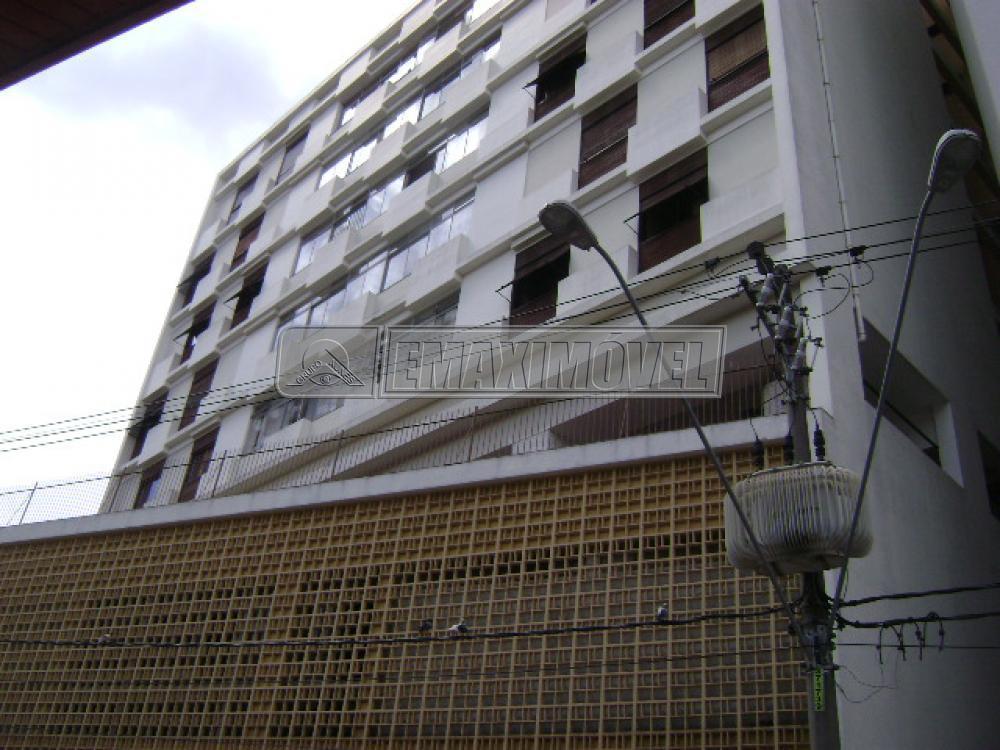 sorocaba-apartamentos-apto-padrao-centro-14-10-2016_11-47-23-9.jpg