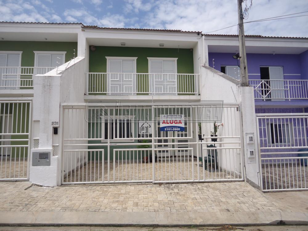 sorocaba-comercial-salas-jardim-pagliato-18-01-2019_14-25-20-0.jpg
