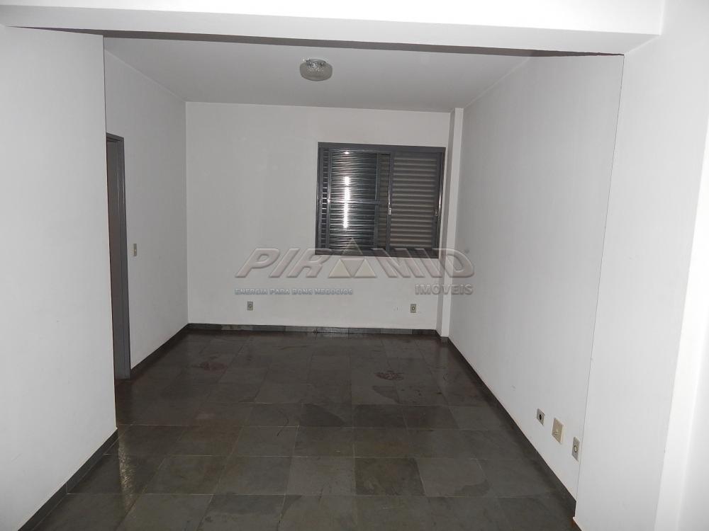 ribeirao-preto-apartamento-padrao-centro-13-06-2018_20-41-11-0.jpg