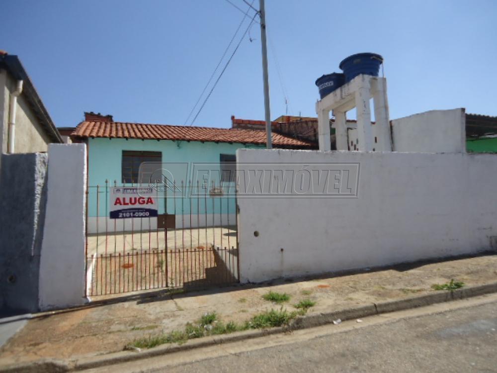 sorocaba-casas-em-bairros-vila-angelica-08-10-2019_09-47-54-0.jpg