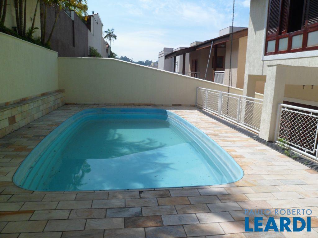 venda-4-dormitorios-alphaville-santana-de-parnaiba-1-2152282.jpg