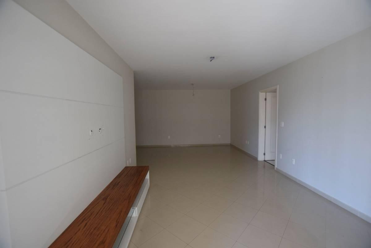 Apartamento de 4 quartos, Barueri