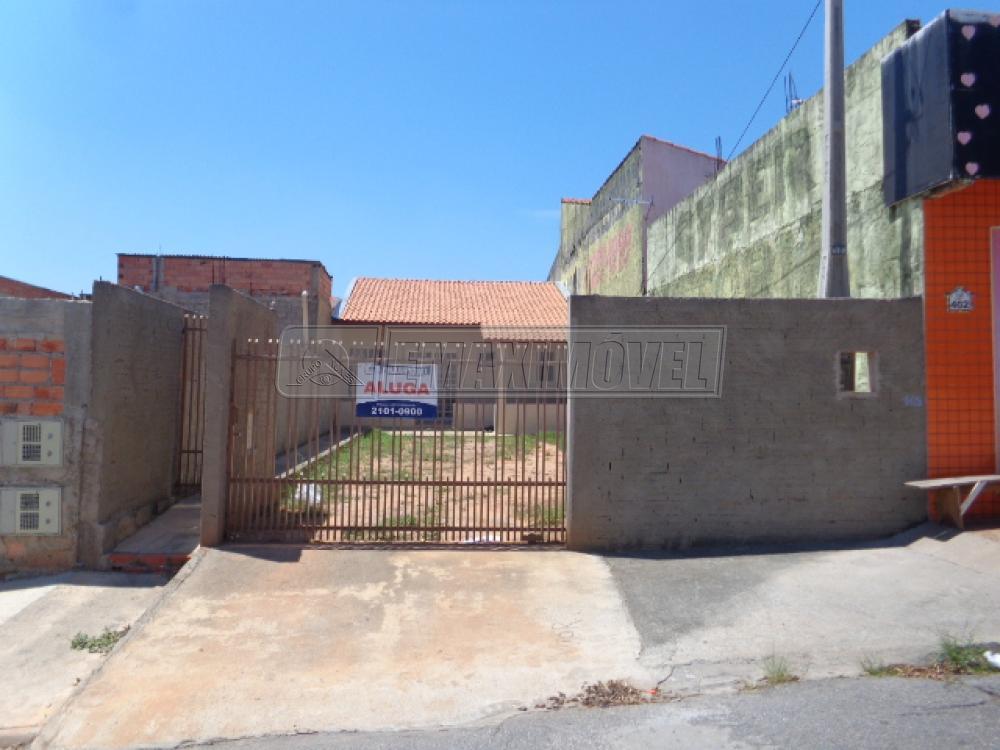 sorocaba-casas-tipo-edicula-jardim-montreal-14-02-2018_12-32-26-0.jpg
