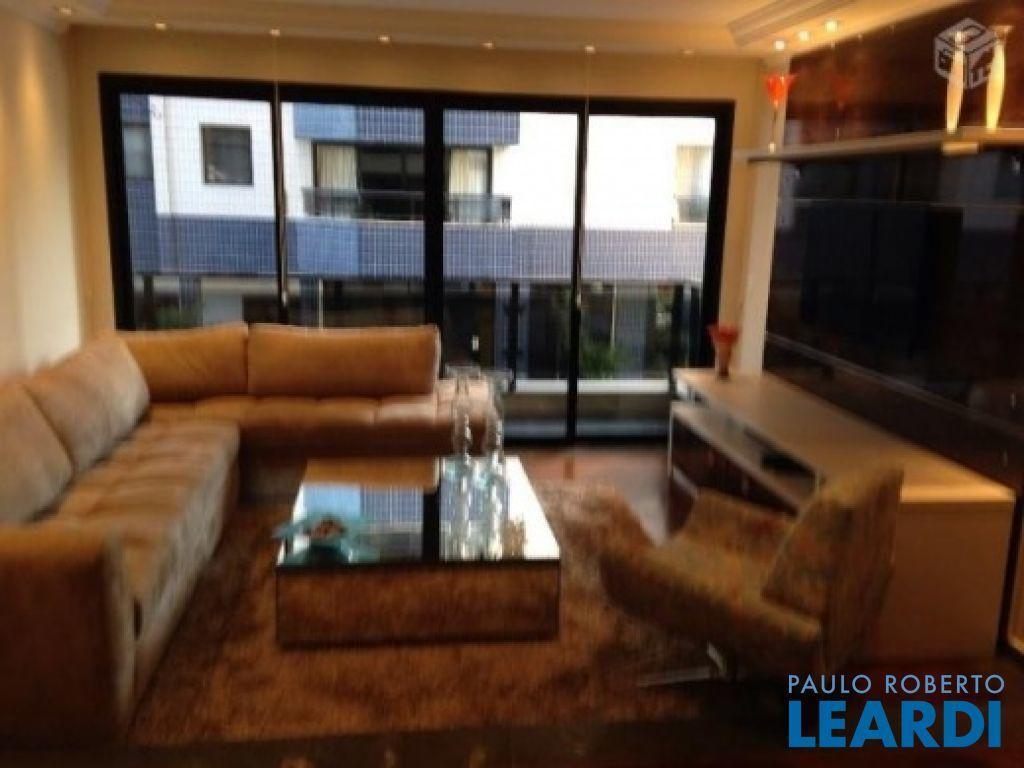 venda-3-dormitorios-alphaville-industrial-barueri-1-2155326.jpg