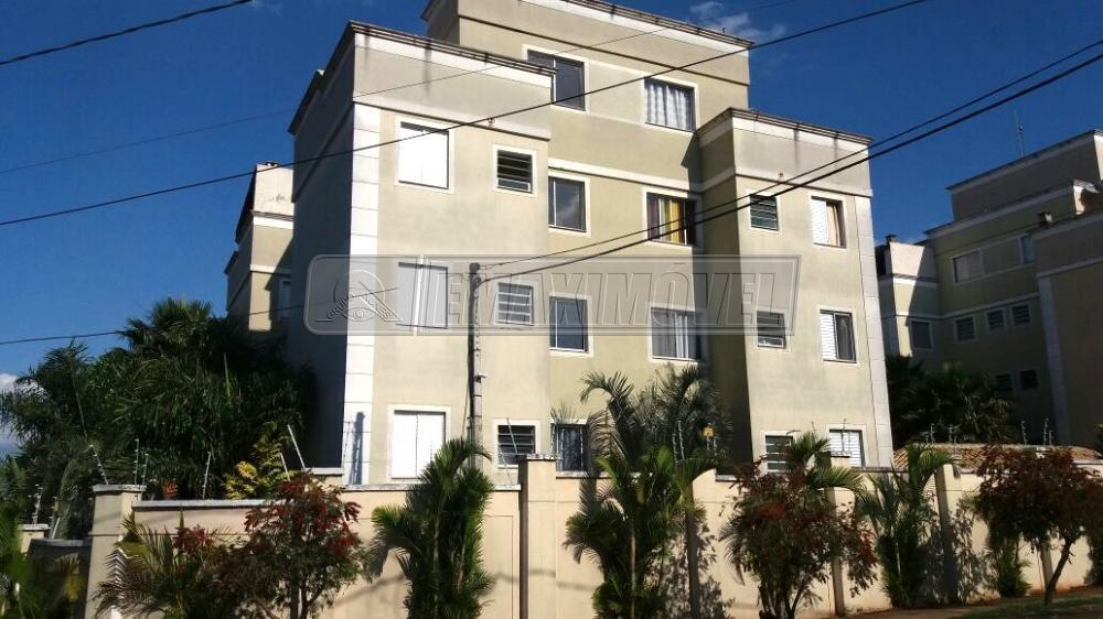 sorocaba-apartamentos-cobertura-jardim-ipanema-20-10-2016_12-25-50-0.jpg