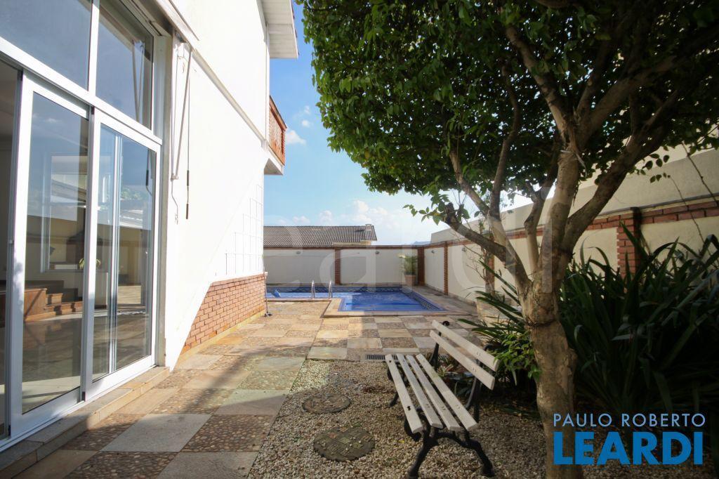 venda-5-dormitorios-alphaville-santana-de-parnaiba-1-2160762.jpg