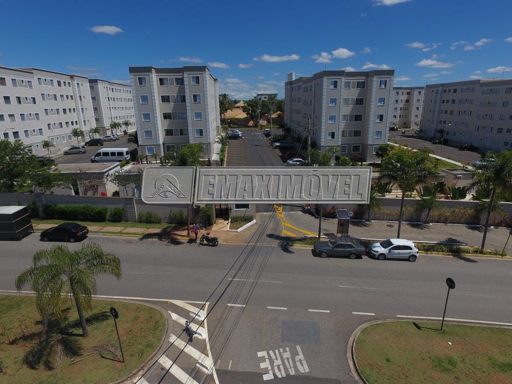 sorocaba-apartamentos-apto-padrao-campolim-06-12-2016_09-28-06-0.jpg