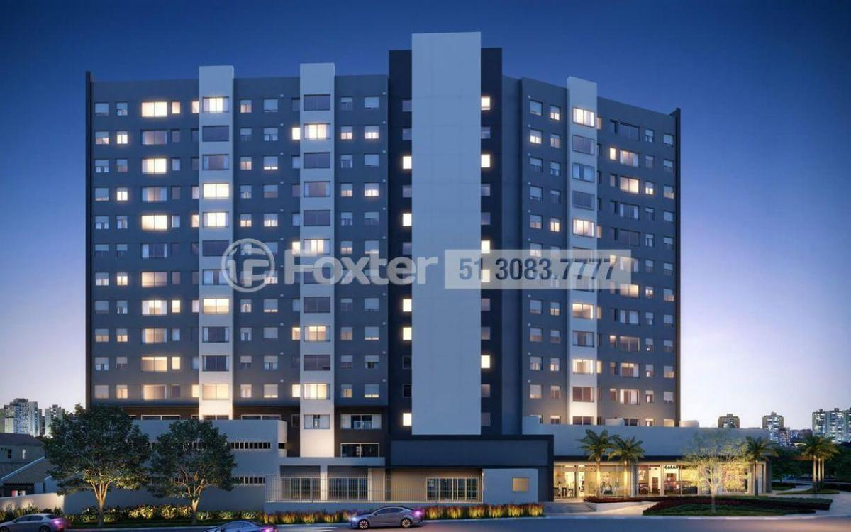 Development/5718/developmentPictures/fachada-inteira.jpg