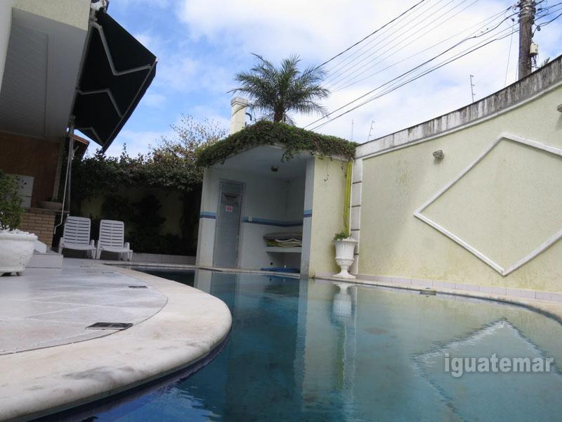 14778_8754_68-piscina.jpg