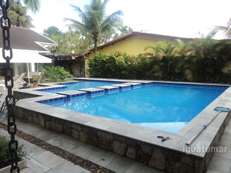 14790_8819_casa-em-area-nobre-do-guaruja-5-suites-2.jpg