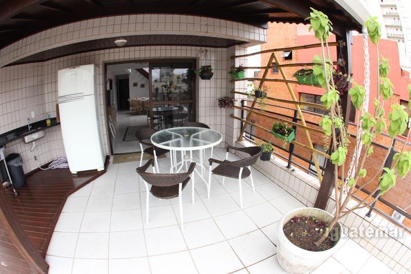 16282_7642_area-da-churrasqueira-do-apto.-2.jpg