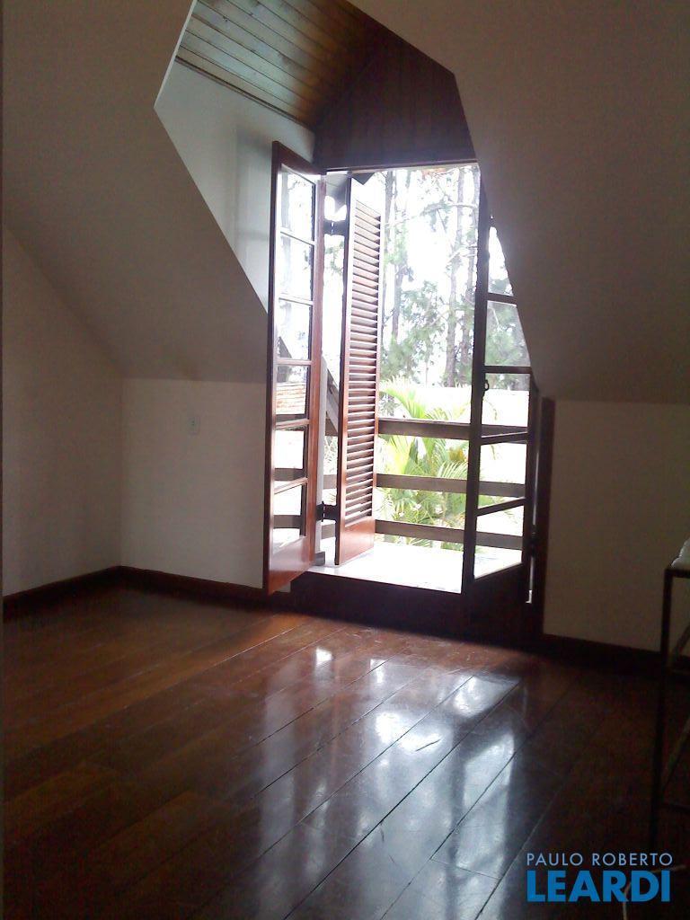 locacao-3-dormitorios-alphaville-santana-de-parnaiba-1-2137335.jpg