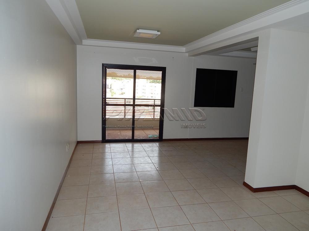 ribeirao-preto-apartamento-padrao-santa-cruz-do-jose-jacques-04-01-2017_12-06-29-0.jpg