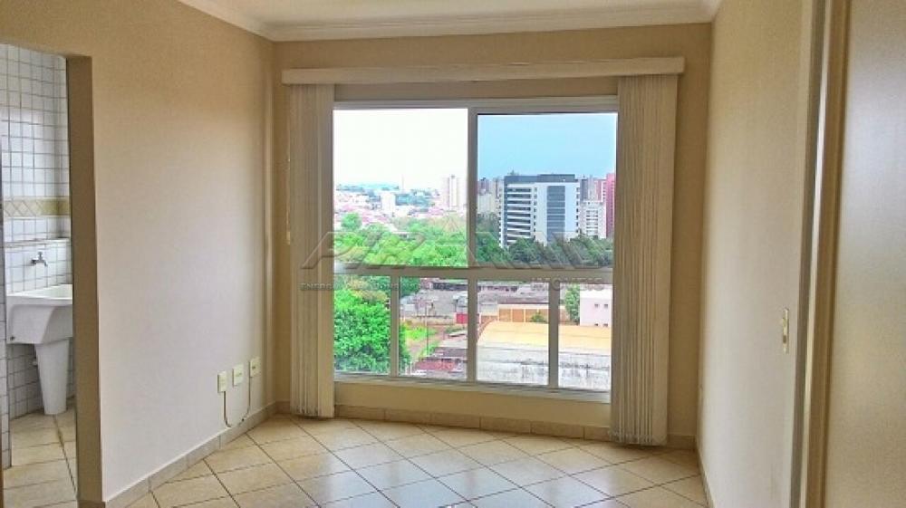ribeirao-preto-apartamento-padrao-jardim-palma-travassos-22-09-2017_15-01-40-0.jpg