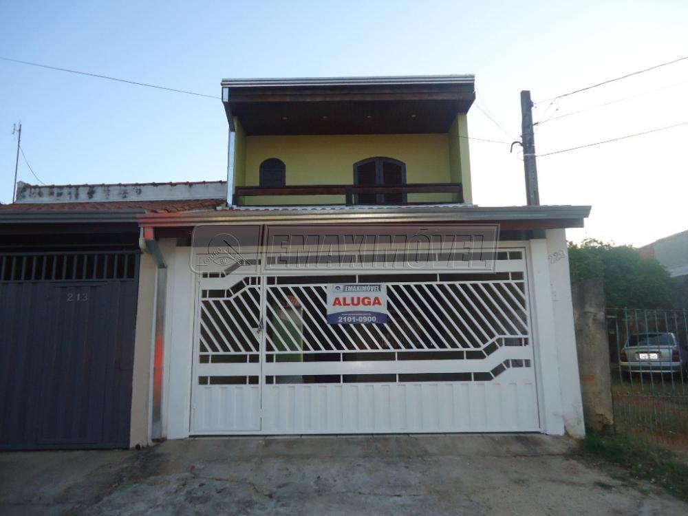 sorocaba-casas-em-bairros-vila-nova-sorocaba-23-08-2019_11-37-44-0.jpg