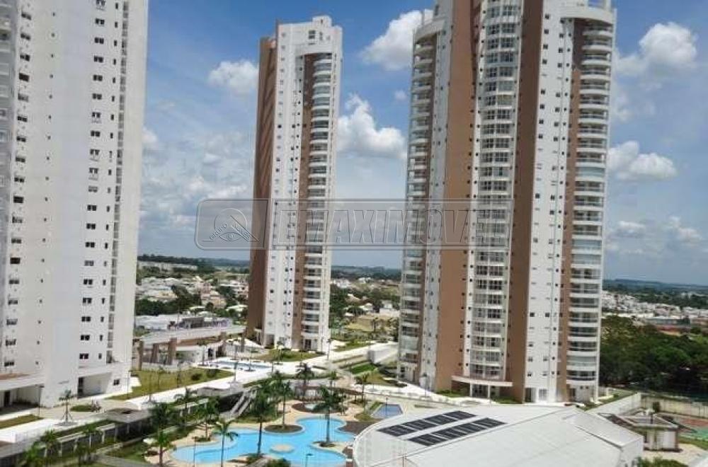 sorocaba-apartamentos-apto-padrao-campolim-26-10-2016_15-56-58-0.jpg