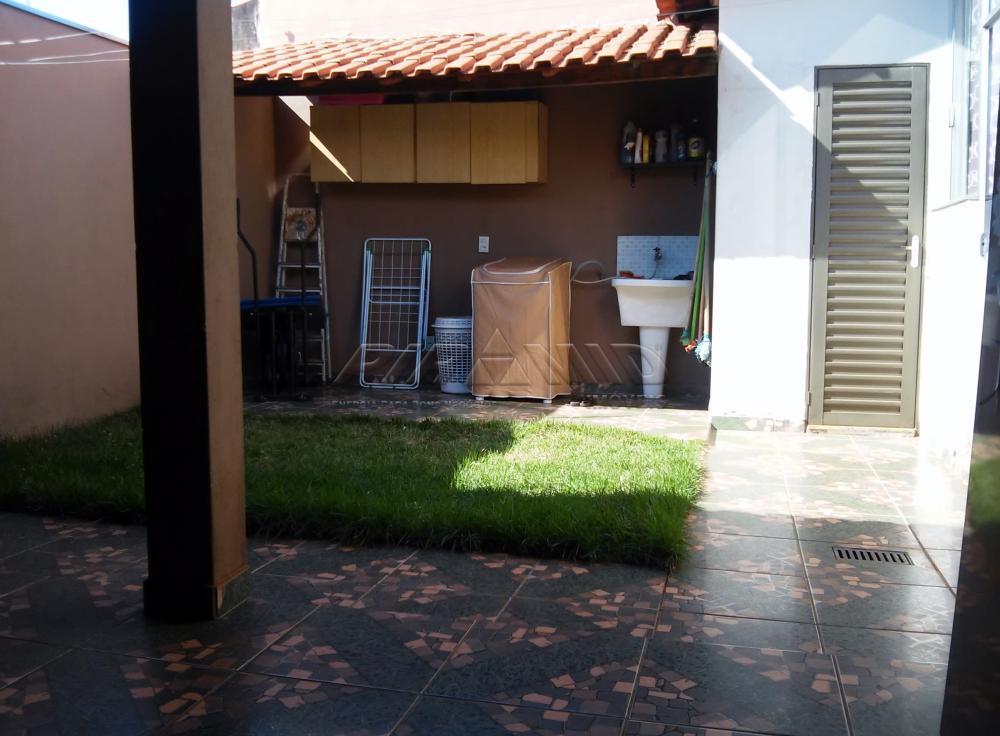 ribeirao-preto-casa-padrao-jardim-jose-figueira-27-10-2016_09-06-30-0.jpg