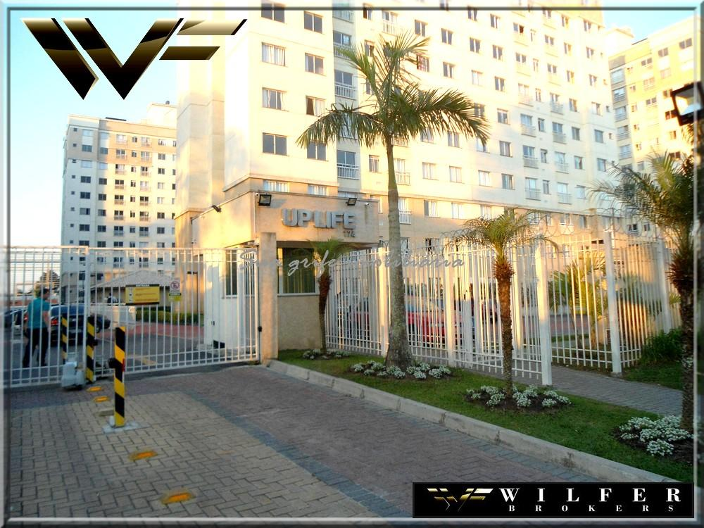 http://www.infocenterhost2.com.br/crm/fotosimovel/284852/83928408-apartamento-curitiba-pinheirinho.jpg