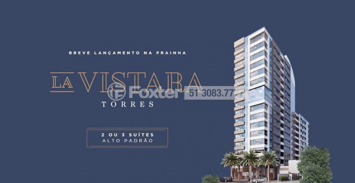 Development/5252/developmentPictures/Ullmann-Dick-Incorporacoes-La-Vistara-Torres.jpg
