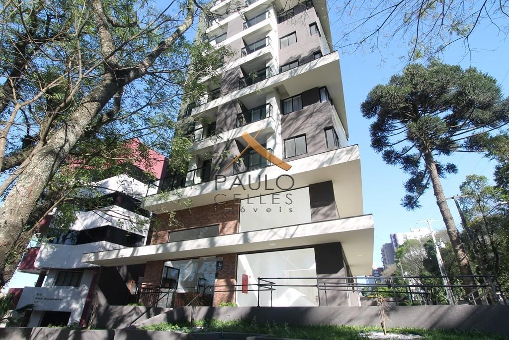 http://www.infocenterhost2.com.br/crm/fotosimovel/187087/img_2689.jpg