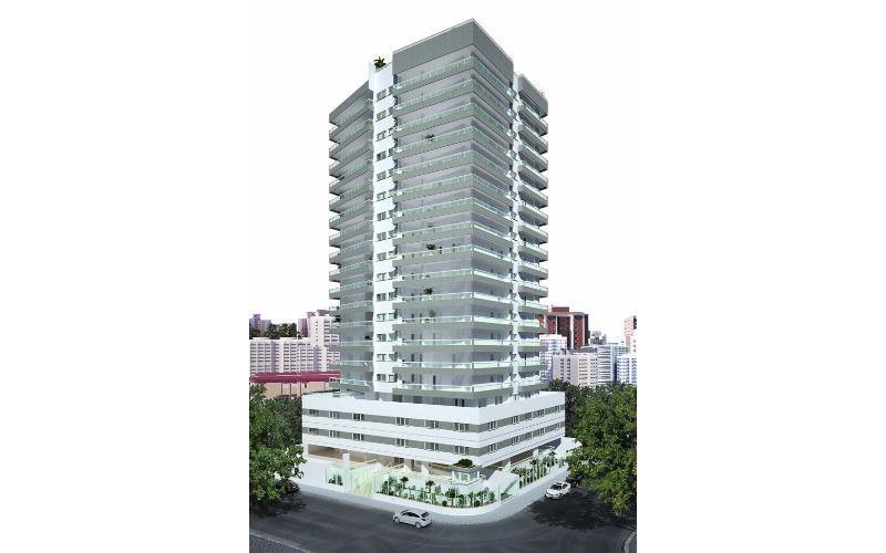 Miami-fachada-diurna-v03-718x1024