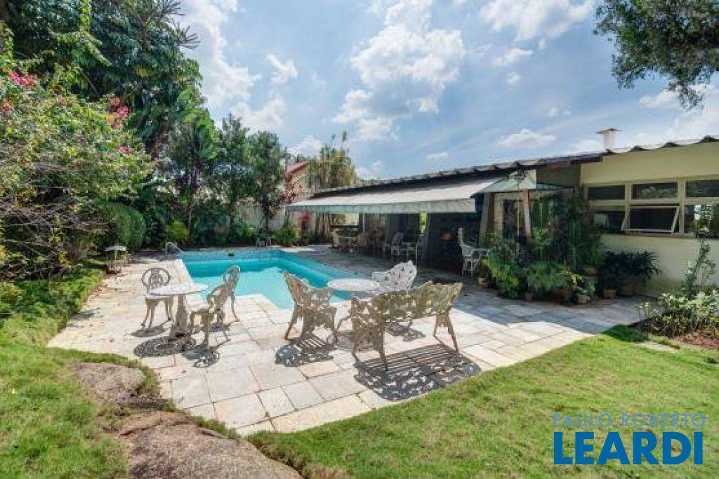 venda-4-dormitorios-alphaville-residencial-um-barueri-1-2188576.jpg