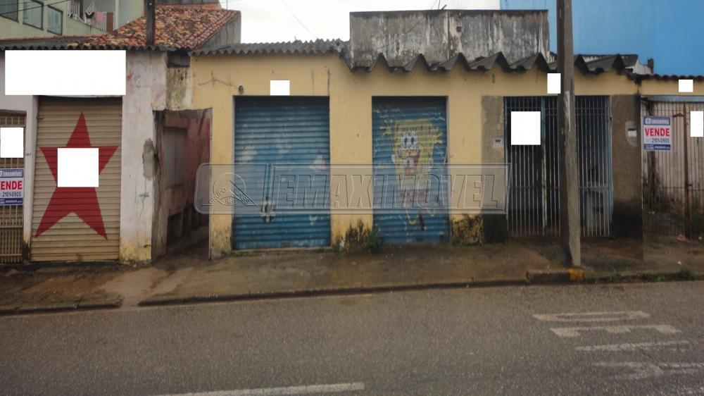 sorocaba-casas-em-bairros-vila-carol-03-11-2016_10-41-15-0.jpg