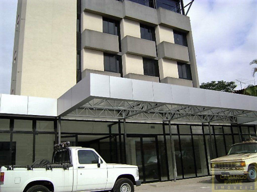 Comercial de 8 quartos, São Paulo