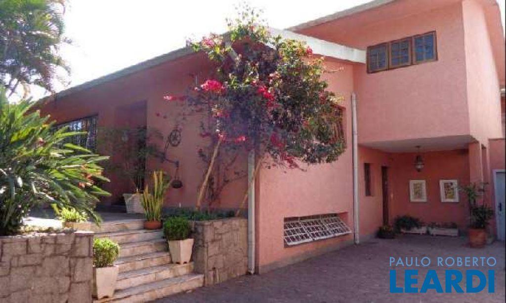 venda-5-dormitorios-alto-de-pinheiros-sao-paulo-1-2200425.jpg