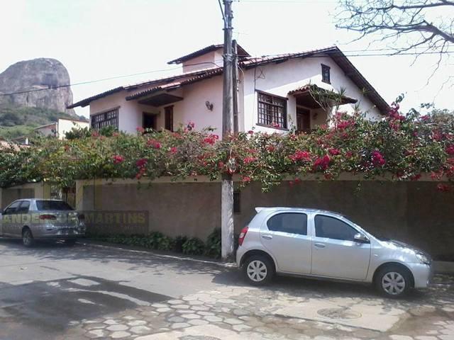 casa em santa cecília