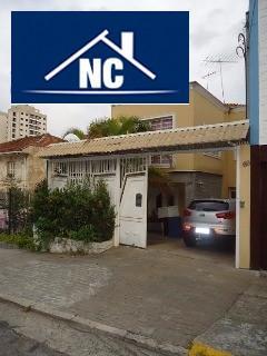 casa para venda ipiranga, são paulo 4 dormitórios sendo 1 suíte, 1 sala, 1 banheiro, 4 vagas 300