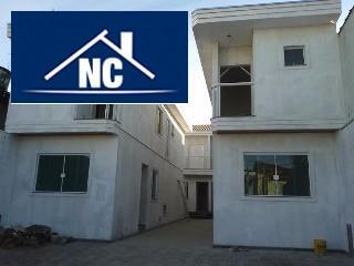 casa para venda ipiranga, são paulo 3 dormitórios sendo 1 suíte, 1 sala, 1 banheiro, 3 vagas 150