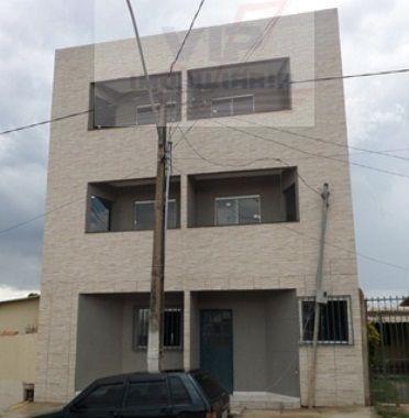 Apartamento de 12 quartos, Varjao