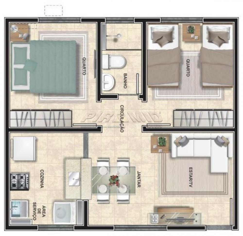 ribeirao-preto-apartamento-padrao-conjunto-habitacional-silvio-passalacqua-18-02-2017_10-38-09-0.jpg